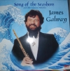 Song of the Seashore - James Galway